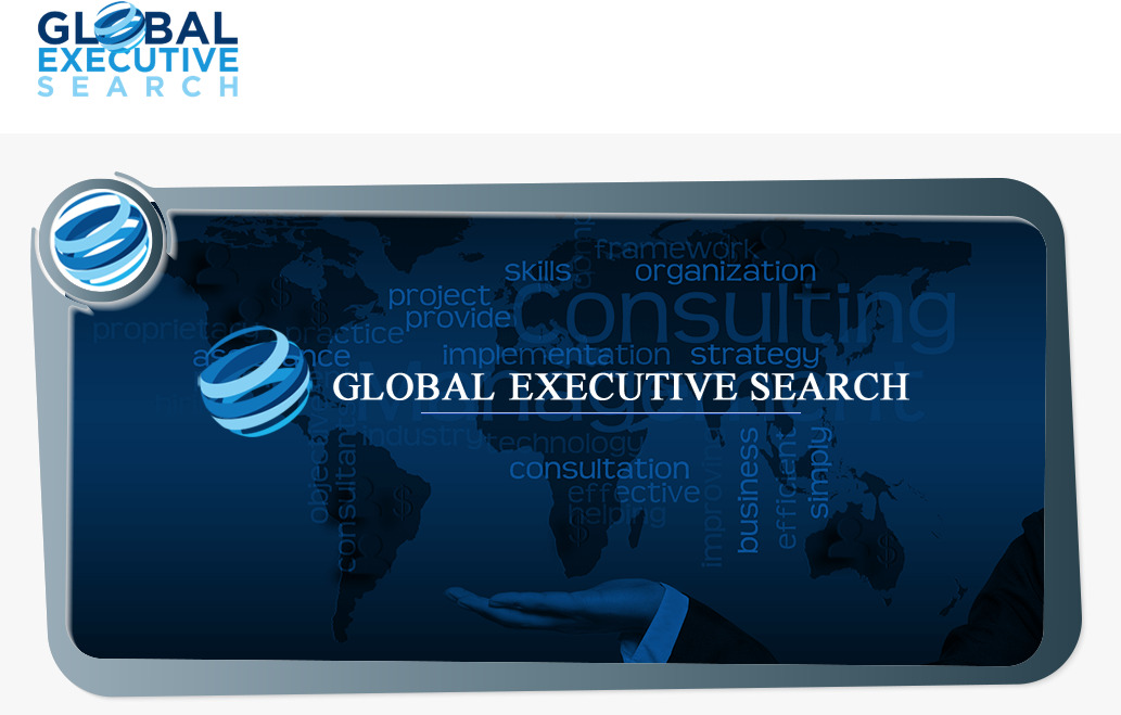 HR Consulting worldwide